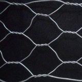 中国二重ツイスト六角形のGabionのケージの熱い販売