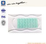 安く高い吸収のよく使い捨て可能な衛生パッド