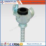 2016 heiße verkaufenchina Hersteller-Luft-Schlauch-Kupplung