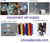Steroid Puder-Qualität Metandienone Methandrostenolone Dianabol 72-63-9
