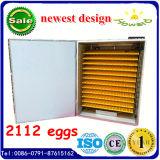 Оборудование 2015 цыплятины горячего CE сбывания утвержденное автоматическое (YZITE-15)