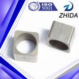 Coussinet Spécial-Shaped aggloméré de structure de fer de métallurgie des poudres