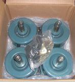Ventilador de ventilação industrial/exaustor com aprovações dos CB