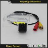 Câmera alternativa do carro da opinião traseira do CCD para Mazda 2009-2012 6 (evolução de ZOOM-ZOOM) /Mazda Rx-8