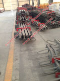 China Modular Expansion Device (F Type T Type und Z Type) Sold nach Pakistan