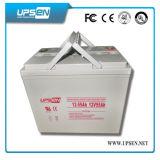 Batería profunda recargable del ciclo de 12V 150ah para de cabletelevisión