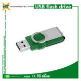 Venda por atacado externa China do disco da movimentação da pena do USB
