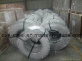 прокладка Galvalume 550MPa Afp стальная/разрезанные катушки Zincalume/катушка Aluzinc стальная