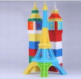 Imprimante 3D de bureau de bonne exactitude du portail 1