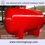 Tfcf Kcfdの化学薬品産業リアクター圧力容器V-09