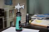 Microscopio metallurgico portatile del FM-BJ-x Digital con lo schermo