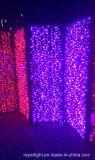 Styria에 있는 요전같은 크리스마스 훈장 당 LED 크리스마스 시장