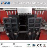 機械価格を作るプラスチックびんのためのTonvaの専門の製造業者