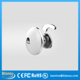 새로운 Mini Stereo Touch 및 Voice Control Noise Cancelling Wireless Bluetooth Headphones (M Bean)