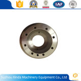 動力工具の部品のタイプ中国の工場直接販売法