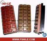 Strumento di ceramica abrasivo di lucidatura Nano (bianco T1)