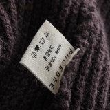 Suéter hecho punto/que hace punto del vestir de los muchachos de la ropa de los niños de Phoebee
