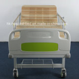 Equipment médico para Electric Hospital Physiotherapy Bed (HK-N217)