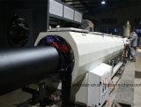 كبيرة العيار [هدب] غاز و [وتر بيب] إنتاج آلة