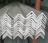 빌딩 구조를 위한 열간압연 동등한 강철 각