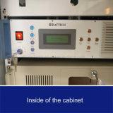 Máquina UV da marcação do laser da fibra