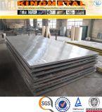 ASTM A240 TP304 316L 스테인리스 격판덮개 가격