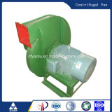 Foundry Industries中国Centrifugal Fanのための高品質Centrifugal Fan
