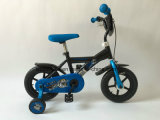 Велосипед 12 детей дюйма пластичный