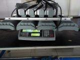 520W appareil d'éclairage superbe d'inondation de la lumière DEL (BTZ 220/520 55 F)