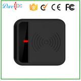 Nuovo lettore di schede 2016 del sistema di controllo di accesso di disegno RFID di Shenzhen
