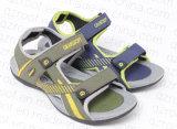 Migliore sandalo casuale di vendita dell'unità di elaborazione di estate (RF16147)