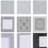 Customize Embossed Folder Napkin Paper를 위한 기계