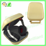 EVA portatile Promotional Headphone Caso Caso con Handle (AHC-006)