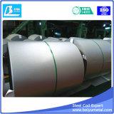 0.18mm bis 1.2mm Aluzinc das StahlZincalume Eisen umwickelt Galvalume-Blatt