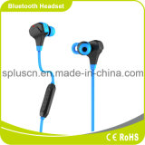 Bluetooth Handsfree Headset Earphone Headset Headset