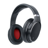 Super Bass Wireless Bluetooth DJ Headphone voor Computer en Mobile (rdj-201)