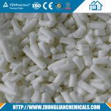 macarronetes do sabão 78%Tfm para macarronetes do sabão Laundry/80 20
