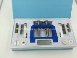 Зубоврачебные высокоскоростные инструменты патрона/турбины Maintenance/Repair Handpiece