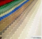 high-density 100% der Baumwolle40s Tencel-Wie Baumwollgewebe
