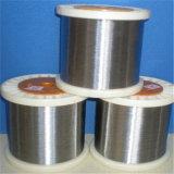 Fil en acier inoxydable de haute qualité avec prix d'usine