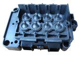 Distribuidor solvente de EPS0n F189010 Dx7, para a origem uma de Epson