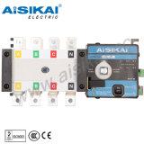 ATS van Generator Set van de macht 400A met Ce, CCC, ISO9001