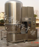 Gfg Serie hoch - effizienter kochender Trockner