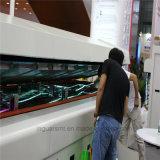 De loodvrije Solderende Ovens van de Terugvloeiing voor LEIDENE PCBA (A8)