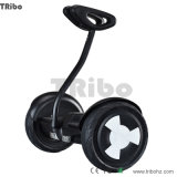 Dois Wheel Scooter 2 Wheel Balancing Scooter com Handle