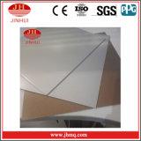 Buntes zusammengesetztes AluminiumAluminiumblech des Blatt-4X8 (Jh173)