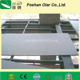 Floor를 위한 강철 Structure Fiber Cement Board