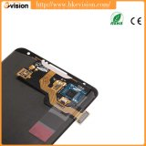 LCD Display+Touch Digitizer für Samsung Galaxy Note 3 Neo Sm-N7505~Black