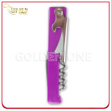 Pulltap Waiters Double up Wine Opener avec poignée en fibre de carbone