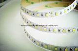 Luz de tira multicolora de 5730 LED con la UL de RoHS del Ce